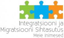 Integratsiooni ja Migratsiooni Sihtasutus